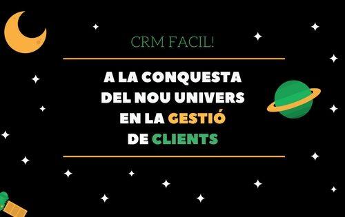 Excelius CRM